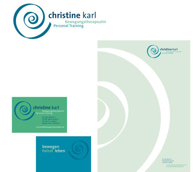 christin-1