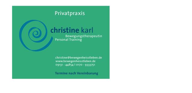 christin-3