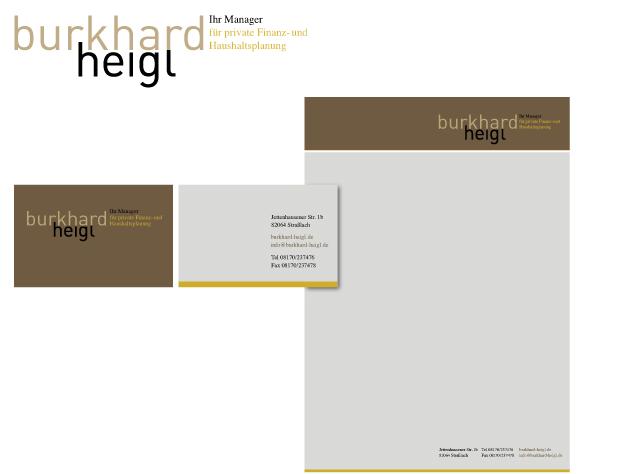 heigl-1