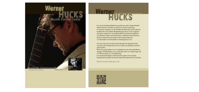 hucks_s3