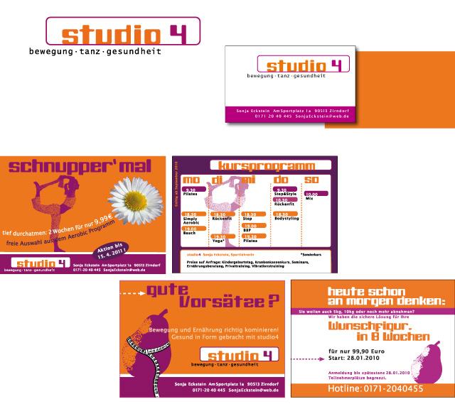 studio4-s1