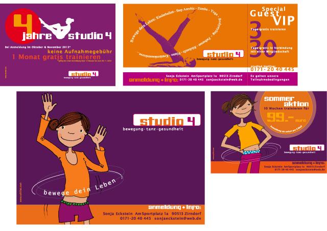 studio4-s2